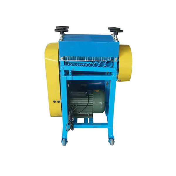 hot sales BS-015M wire stripper machine exporter/importer,suppliers ...