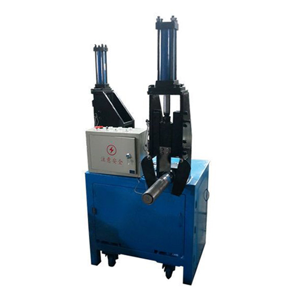 Wire stripping machine exporter importer suppliers factory for Electric motor recycling machine